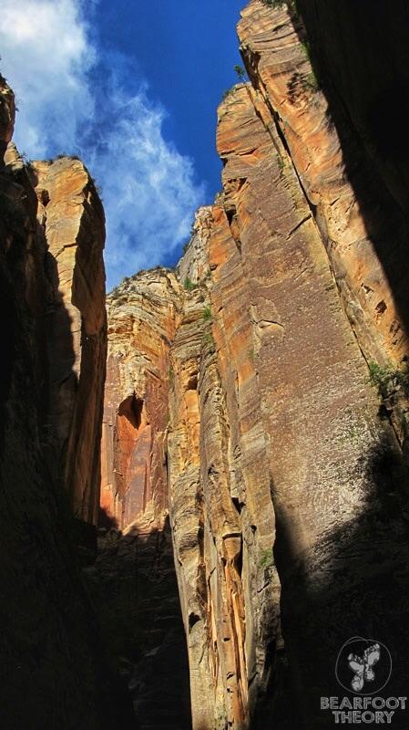 cliffs-zion-narrows