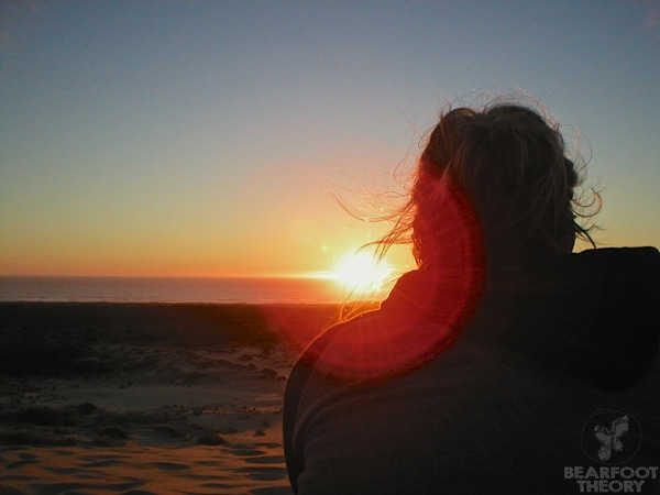 Oregon-dunes-national-recreation-area