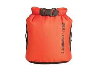 Sea-to-summit-dry bag