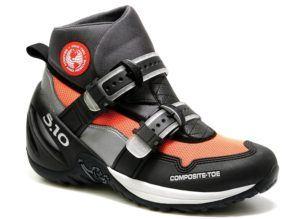 zion-narrows-canyoneering-shoes