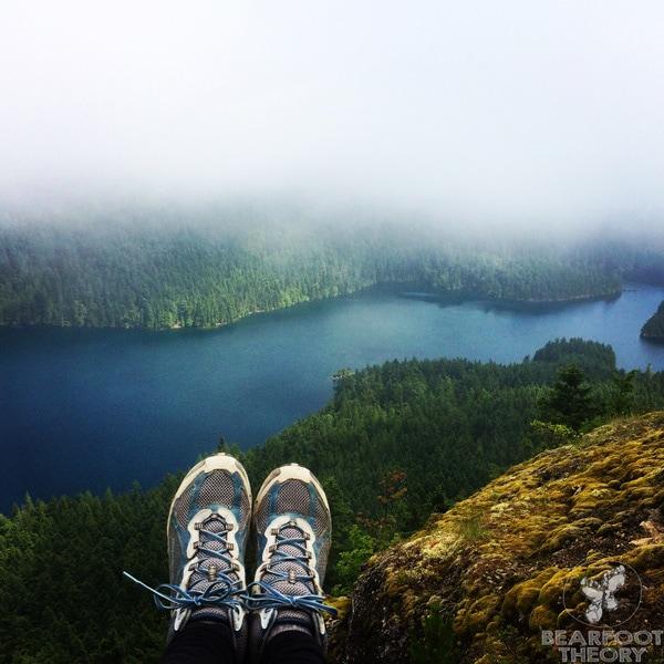 Moran-State-Park-Mountain-Lake