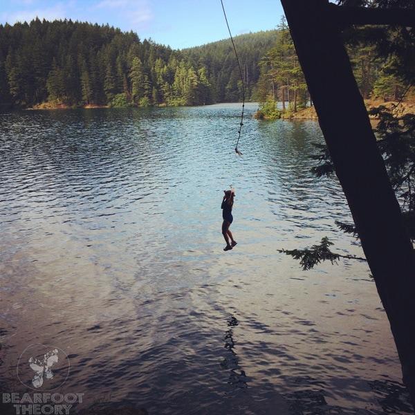 Moran-State-Park-rope-swing