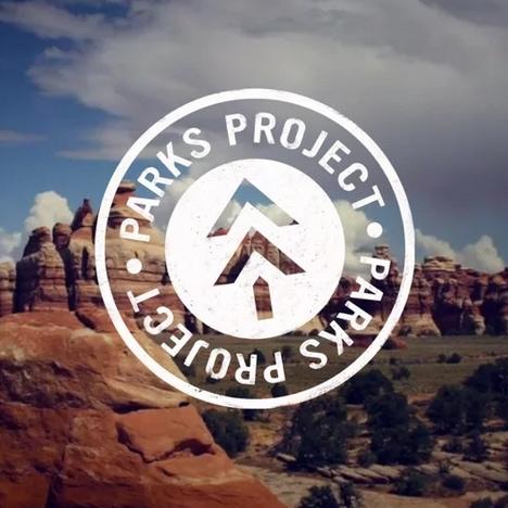 Parks-Project