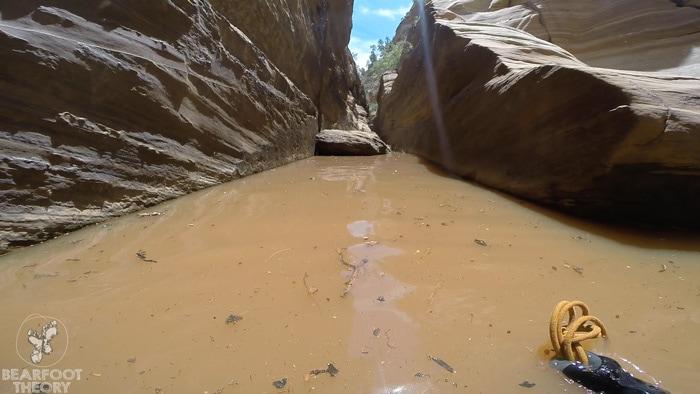 canyon12