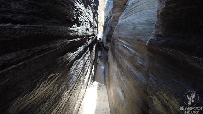 canyon14