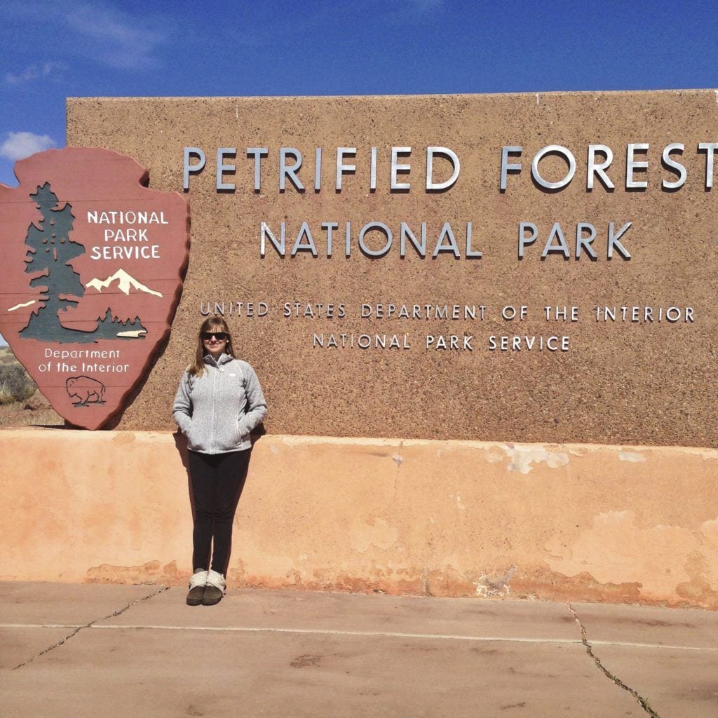 petrified-forest-national-park