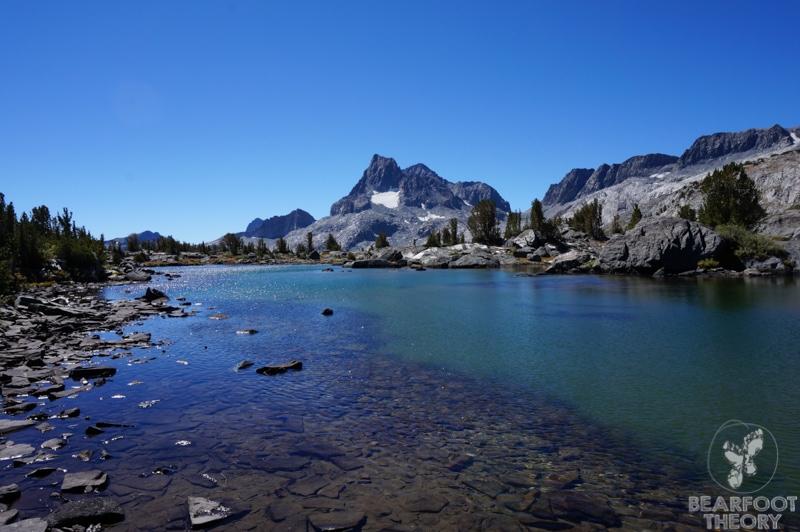 Island-Pass-Lake-John-Muir-Trail