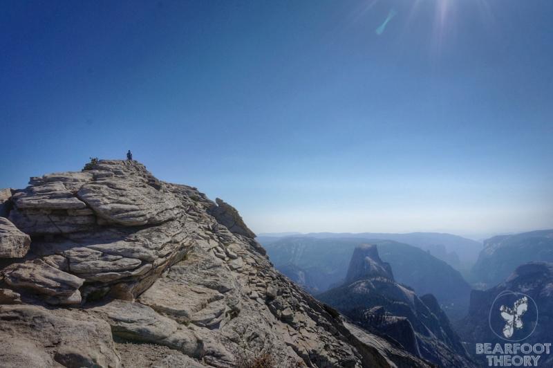 Clouds-Rest-summit