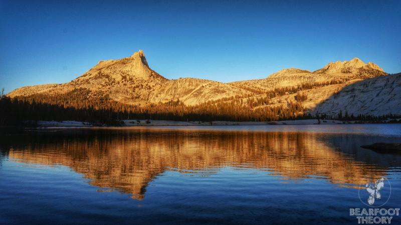 Upper-Cathedral-Lake-Yosemite