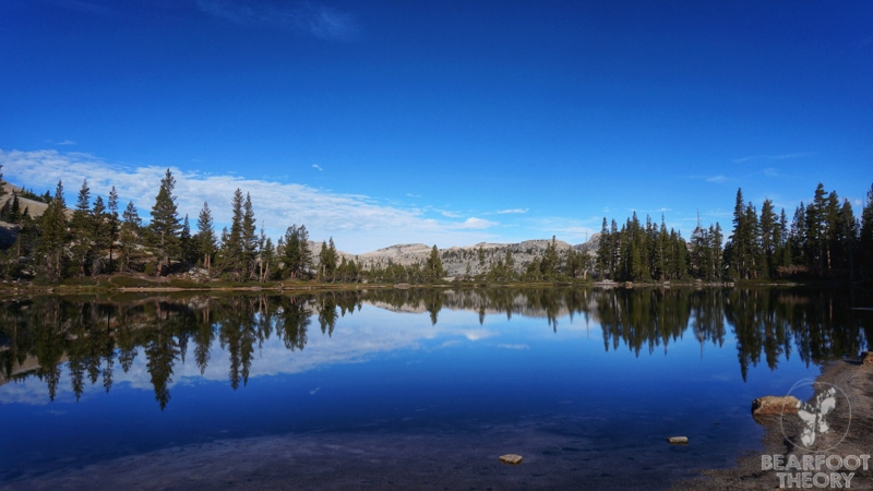 Upper-Cathedral-Lake