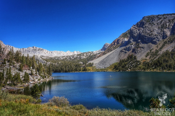 John-Muir-Trail-Purple Lake
