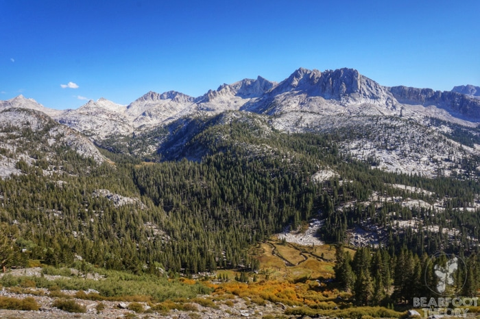John-Muir-Trail-Tully-Hole