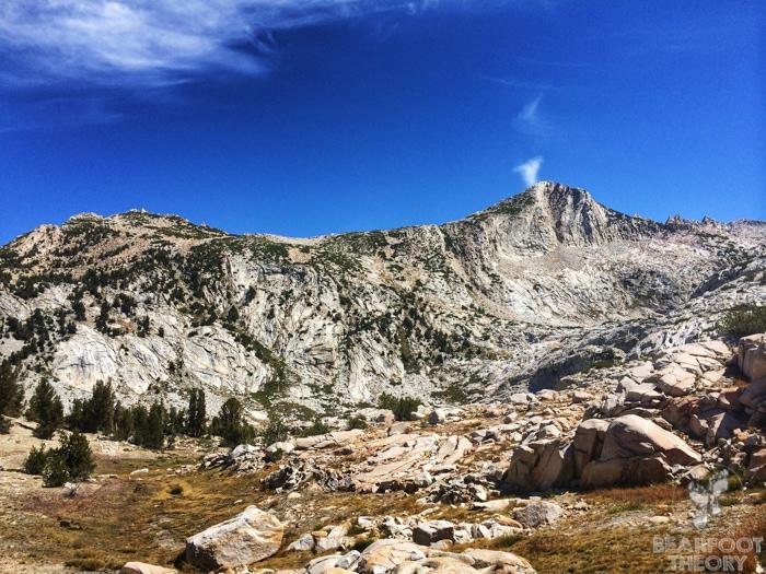 Silver-Pass-John-Muir-Trail