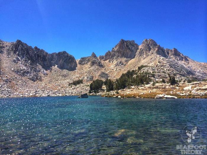 John-Muir-Trail-Chief-Lake