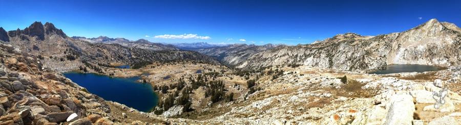 John-Muir-Trail-Silver-Pass