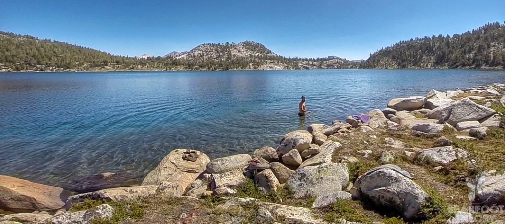 John-Muir-Trail-Lake-Virginia