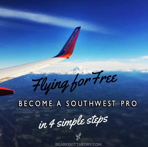 free-flights-on-southwest-feature-image