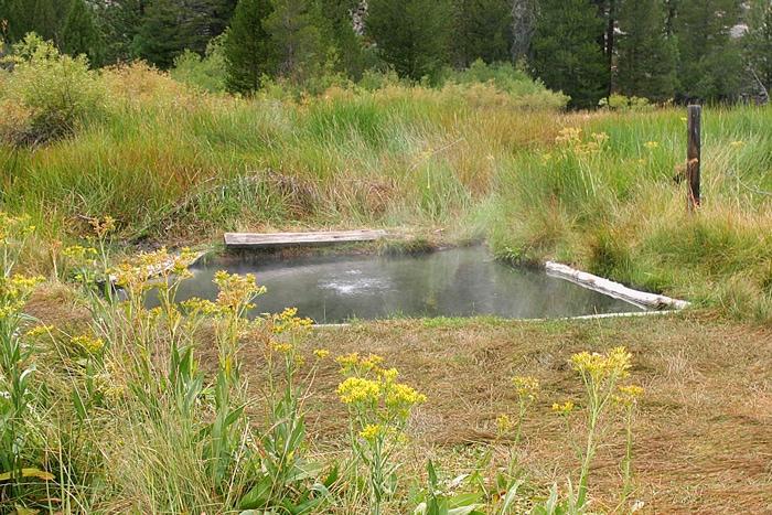 muir-trail-ranch-hot-spring