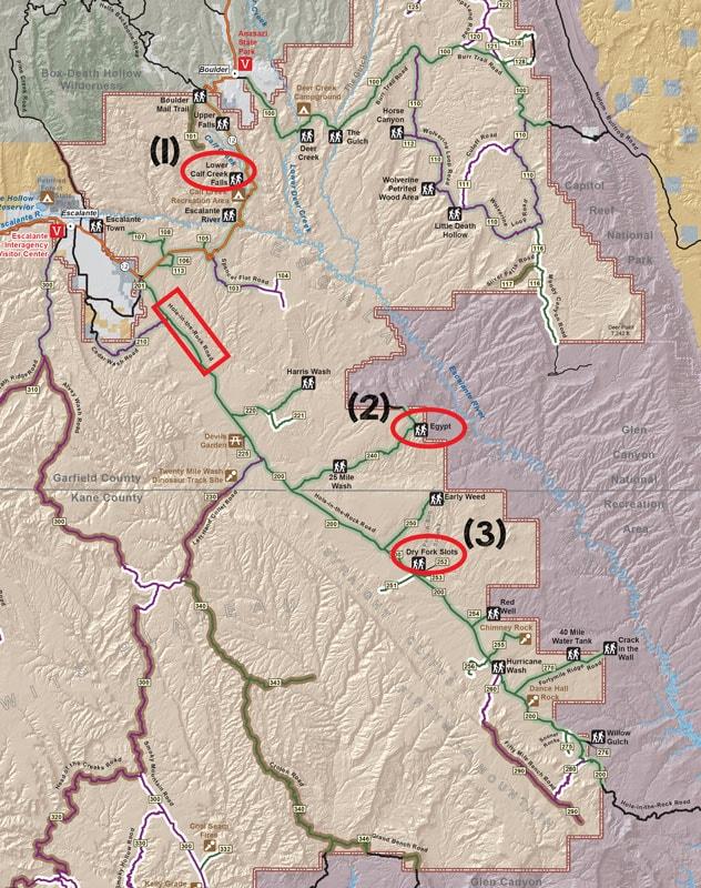 Escalante-Map