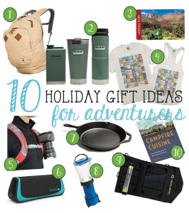 holiday-gift-ideas-for-adventurers