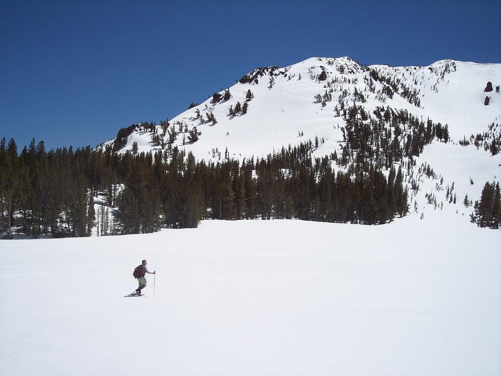 best-snowshoeing-destinations-mt-rose-nevada