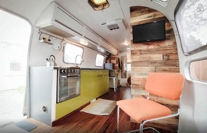 SLC-Airstream
