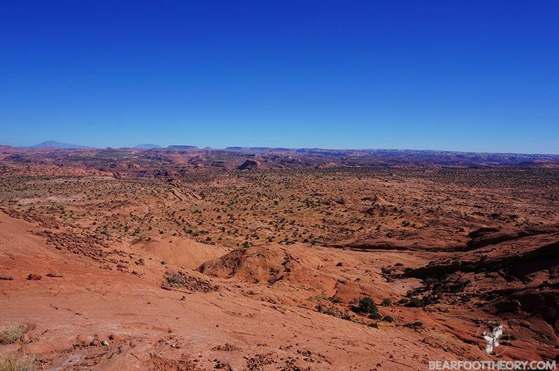 hike-to-Neon-Canyon-Escalante