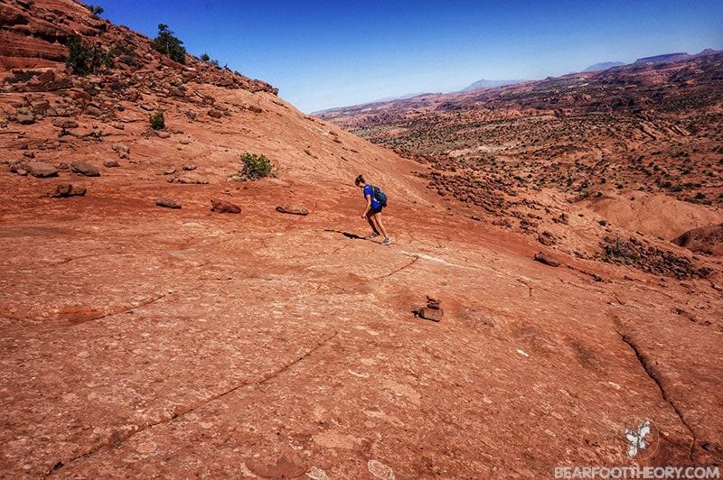 hike-to-neon-canyon