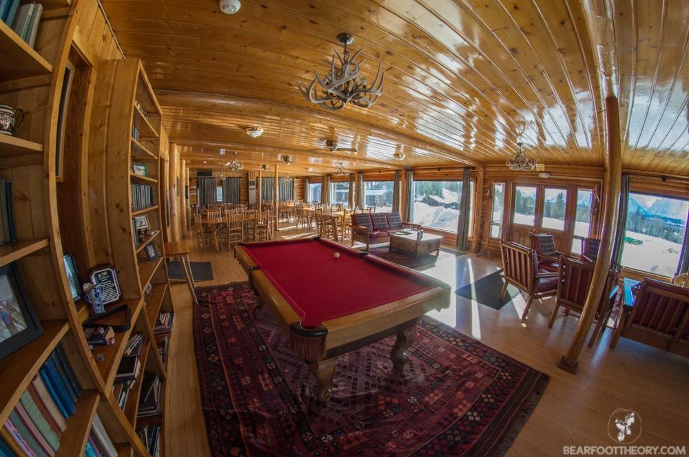 TRIANGLE X Ranch - Jackson Wyoming