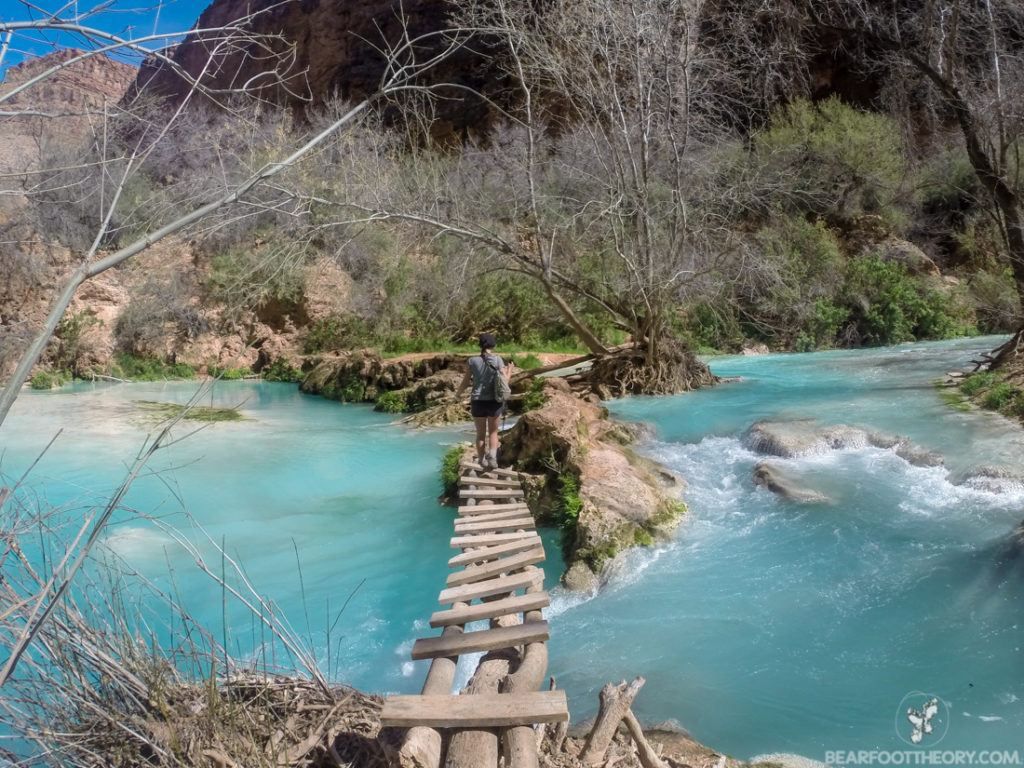 hidden falls trail map with Waterfalls Of Havasu Canyon on File Glymur additionally 331436853811972646 as well Montana further Waterfalls Of Havasu Canyon as well Topographic Map Of Ada Lake Chequamegon Nicolet National Forest Wabeno Wisconsin.