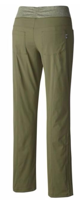 Mountain Hardwear Dynama Pants