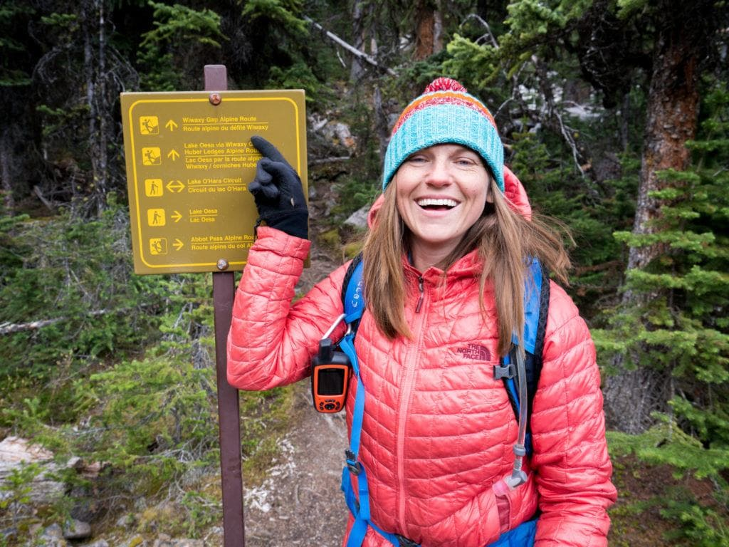 Discover the Do's and Don'ts of how to be respectful while you are out on the trail. Here is a complete guide to hiking trail etiquette that every hiker should know.