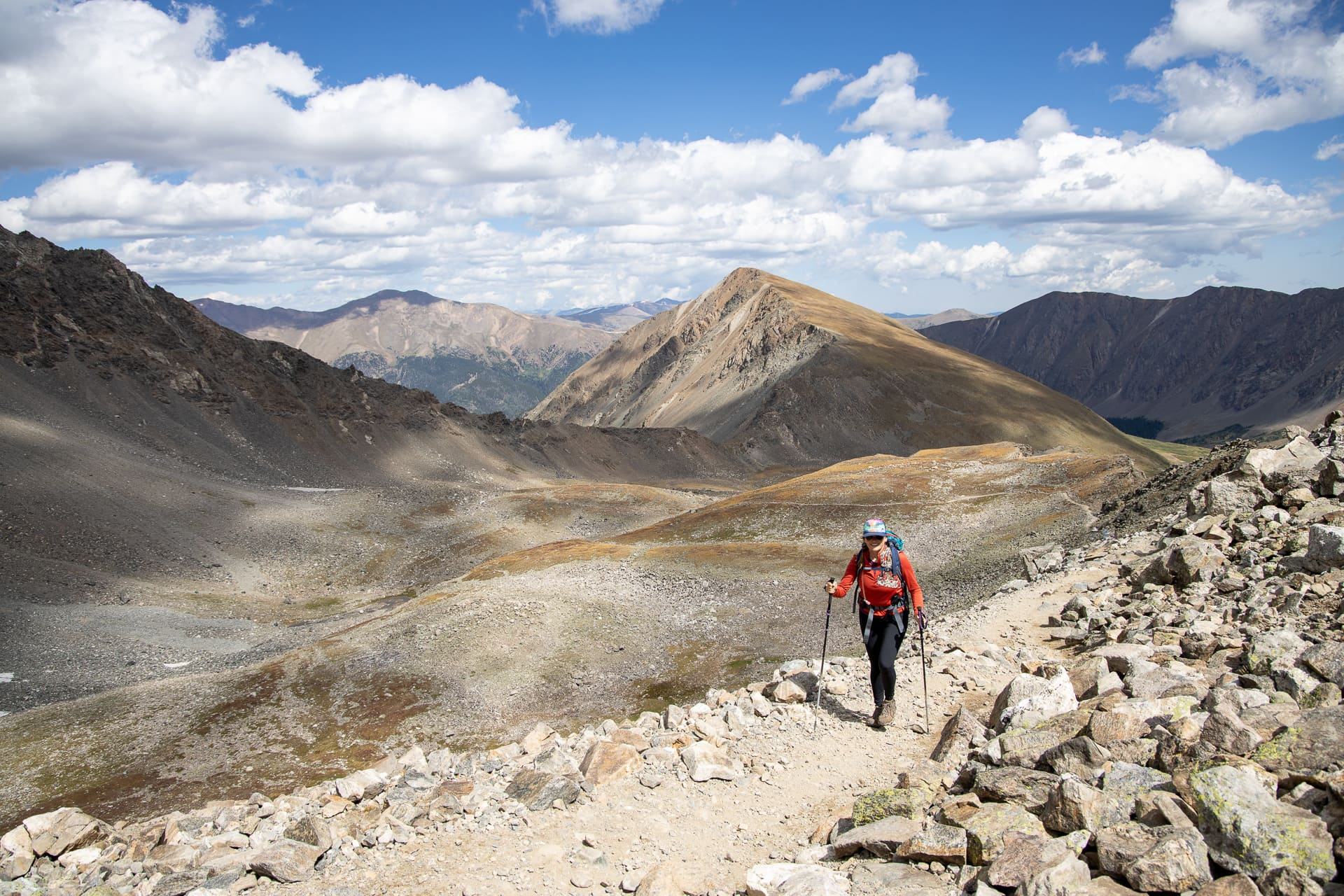 11 Benefits of Hiking for Health and Well-Being