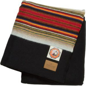 National Park Gifts: Pendleton National Park Blanket