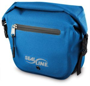Outdoor Adventure Gifts for the Paddler: SealLine waterproof fanny pack