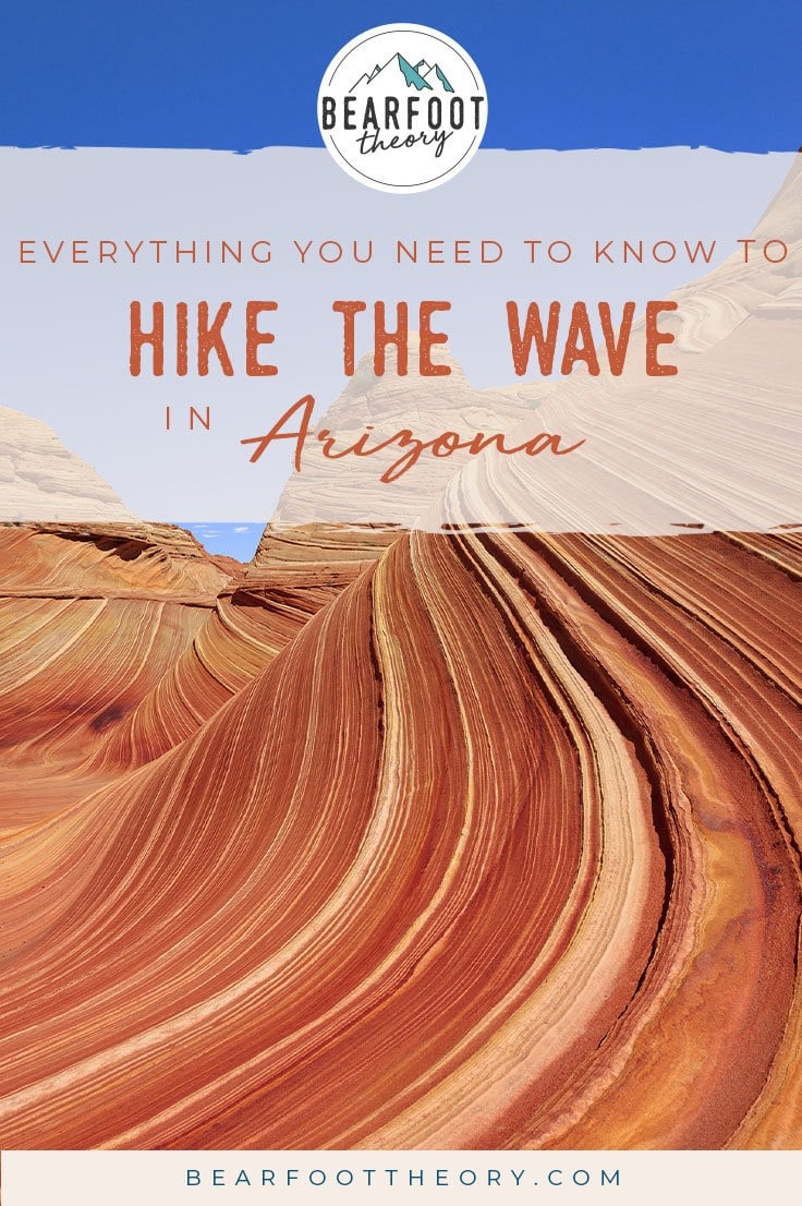 Everything you Need to Know about Hiking The Wave in Arizona ... on map of cave creek arizona, map of pima county arizona, map of white mountains arizona, map of united states arizona, map of yavapai county arizona, map of mogollon plateau arizona, map of grand canyon arizona, map of utah and arizona, map of mohave county arizona, map of interstate 40 arizona, map of marble canyon arizona, map of colorado river arizona, map of verde valley arizona, map of sonoran desert arizona, map of antelope canyon arizona, map of horseshoe bend arizona, map of lake powell arizona, map of page arizona, map of maricopa county arizona, map of rimrock arizona,