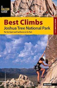 Best Joshua Tree Hikes