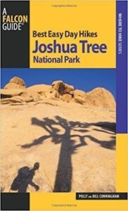 Best easy day hikes in Joshua Tree // Headed to Joshua Tree National Park for the first time? Here are details on the 3 best Joshua Tree hikes, plus info on where to stay.