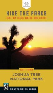 Hike Joshua Tree // Headed to Joshua Tree National Park for the first time? Here are details on the 3 best Joshua Tree hikes, plus info on where to stay.