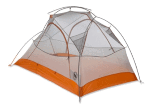The Best Tents for Backpacking: Big Agnes Copper Spur UL 2 Tent