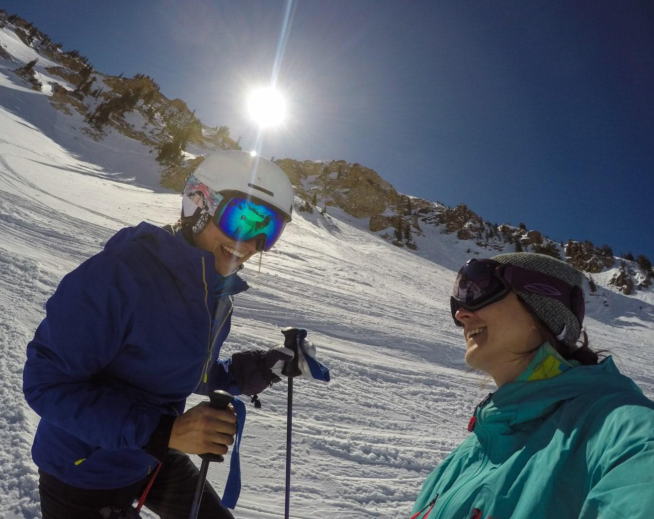 Alta Ski Area - Wikipedia