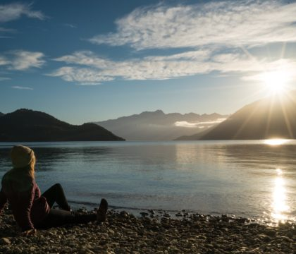 QUEENSTOWN TRAVEL TIPS