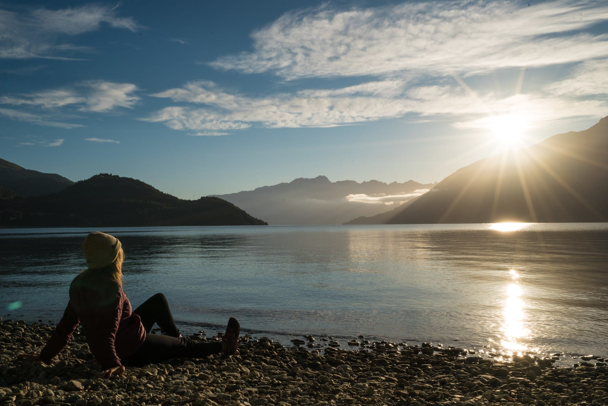 Queenstown Travel Tips: Where to Eat, Stay & Things to Do