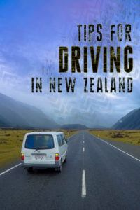 Tips-for-Driving-in-New-Zealand