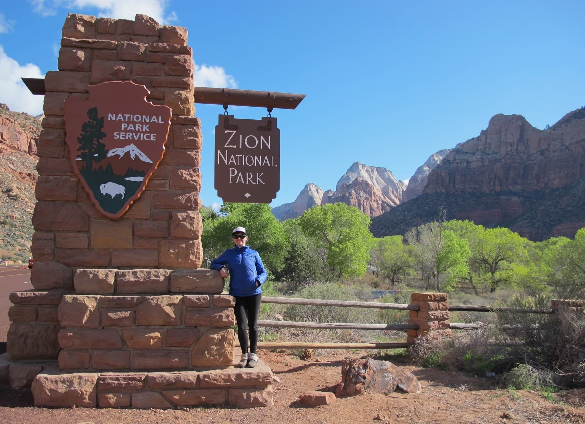 The Essential Zion National Park Travel Guide – Bearfoot Theory on shenandoah np map, national capital region map, arches np map, acadia np map, santa fe map, katmai np map, cuyahoga np map, big bend np map, capitol reef np map, rocky mountain np map, great basin np map, haleakala np map, glacier np map, canyonlands np map, denali np map, north cascades np map, everglades np map, crater lake np map, great sand dunes np map, badlands np map,