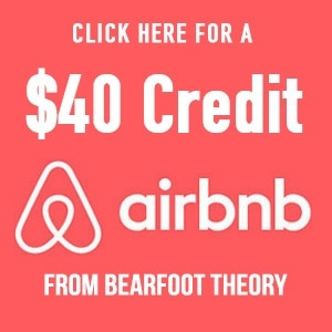http://www.airbnb.com/c/kbor
