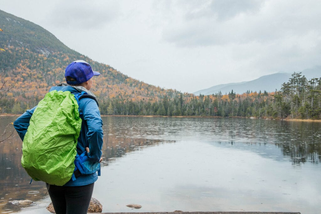 Learn how to plan a backpacking trip! From how to pick a trail to what gear to pack, this guide covers all the important planning steps.