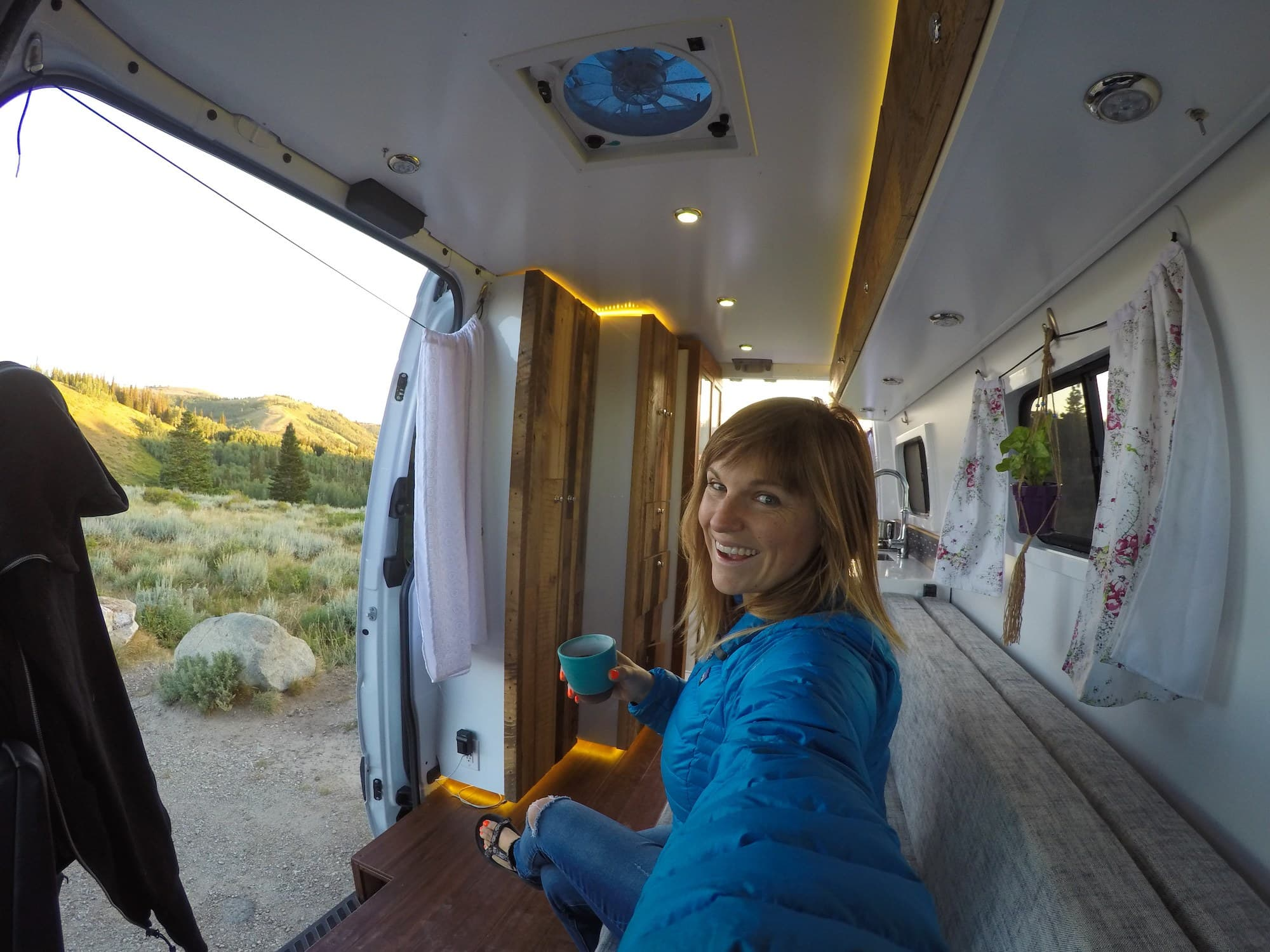 Looking to buy your dream Sprinter Van so you can hit the road on an adventure? Learn about the different places you can search for a Sprinter Van for sale, whether you want a new 4x4 or a used camper van that's already broken in.