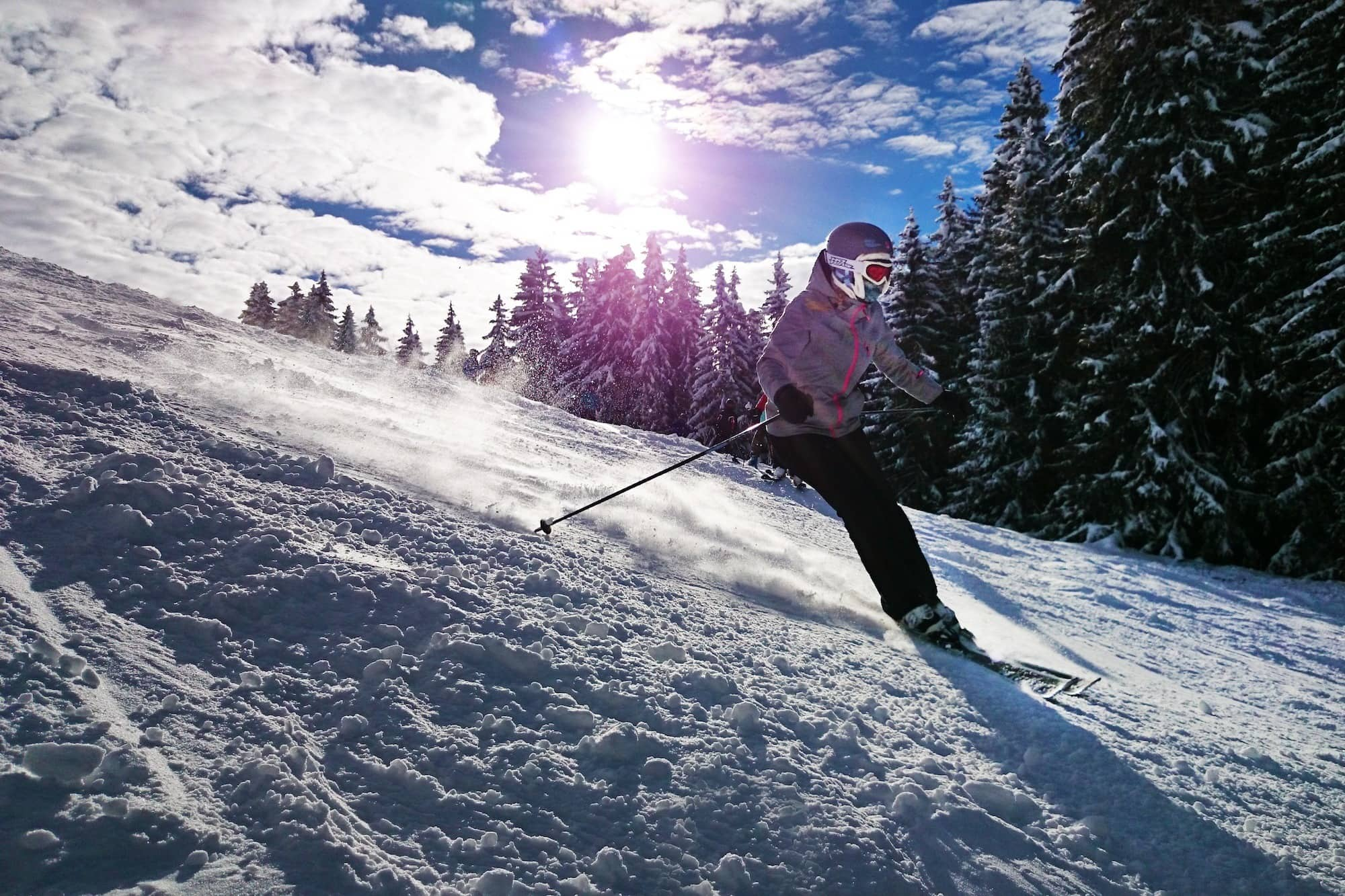 Colorado Gems: 11 Affordable Ski Resorts in Colorado