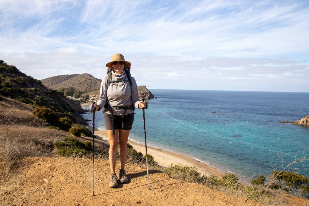 Get the scoop on the best women's hiking boots, lightweight hiking shoes, and trail runners and learn how to choose the best hiking boots for you.